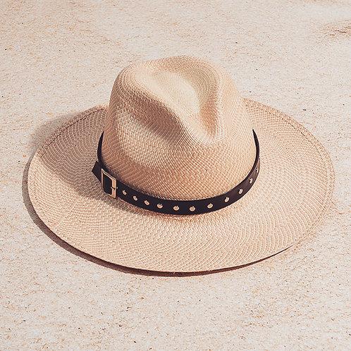 Bora hat // pink