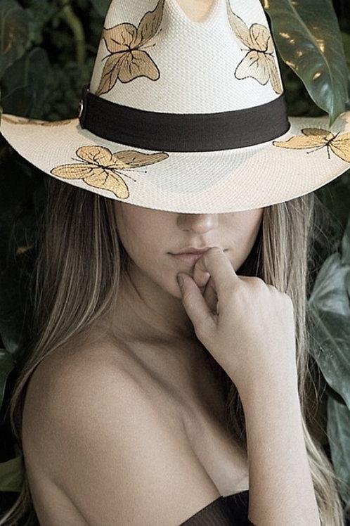 Macondo Hat