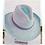 Thumbnail: Bora hat // baby blue