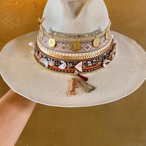 Fantasy Hat