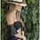Thumbnail: Macondo Hat
