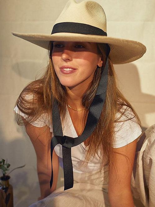 ClassicTie Hat