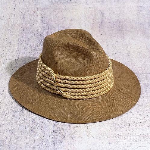 Cocha hat