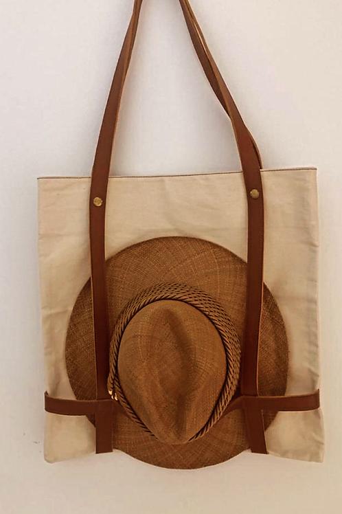Costa Bag