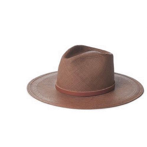 Piatto hat