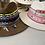 Thumbnail: Fantasy Hat
