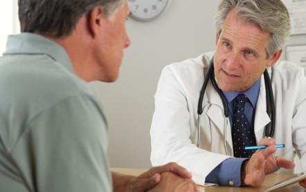 ¿Cómo es el diagnóstico de la eyaculación precoz?