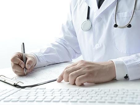 ¿Cómo se diagnóstica la eyaculación precoz?