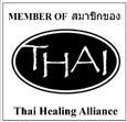 Registered Thai Practitioner