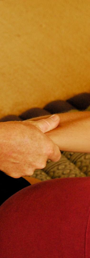 hands close up.jpg