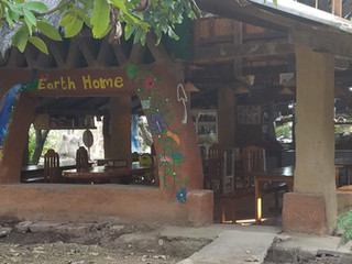 Earth Home Village