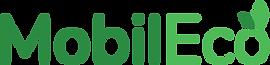 logo mobieco 2736 (004).png