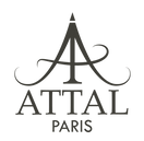 ATELIER-ATTAL-Logo-HD-V1 Mini.png