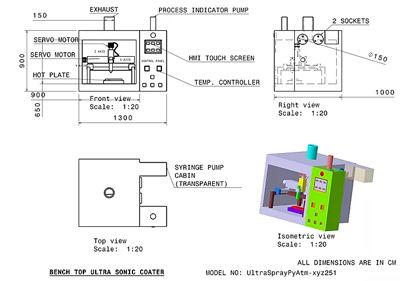 Ultrasonic Spray Coater 2.jpg