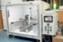 Ultrasonic Spray Coater 1.jpg