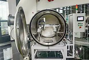 Spray Pyrolysis chamber-1.jpg