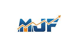 MJF logo.jpg