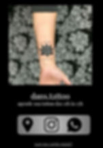 _cartão digital Dans.Tattoo (1).jpg