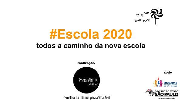 #Escola-2020-1.jpg