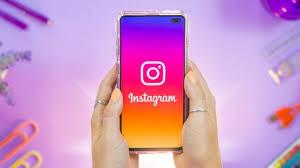 Sinal de OK é apropriado por supremacistas brancos e será banido do Instagram