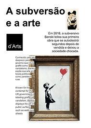 Midiakit d'Arts (3).jpg