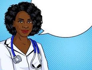 enfermeira desenho.jpg