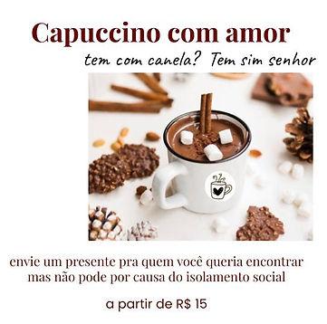 post cappucino com amor (1).jpg