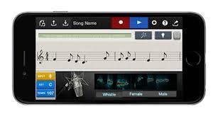 Aplicativo compõe músicas lindas e auxilia músicos e maestros