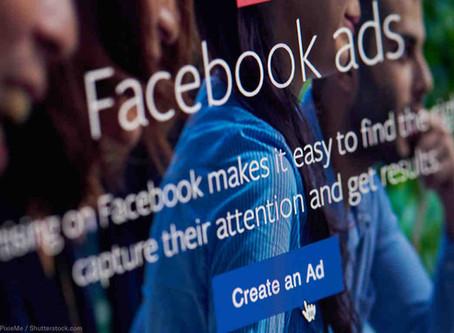 O desgaste do Facebook