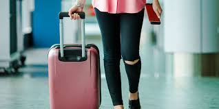 Câmara aprova bagagem gratuita em voos