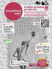 RevistaPortalVirtual_jan2018_Page_01.jpg