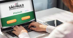 Pré-cadastro no site Vacina Já é recomendado para todos os públicos