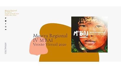 Inscrição Mostra Virtual M'BAI 2020 (2).
