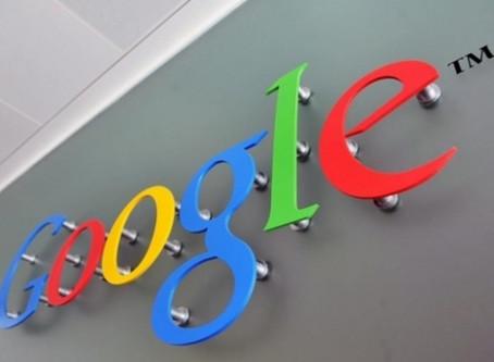 Os mais buscados no Google 2019