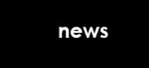 logo zapnews.png