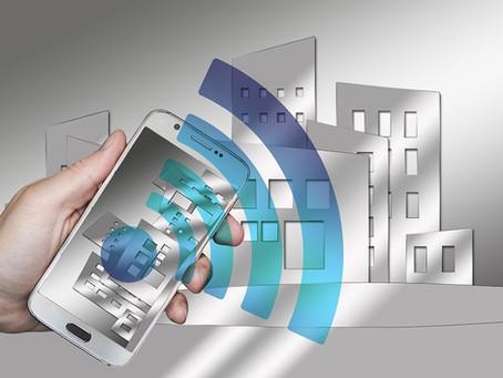 Iluminação inteligente é o item preferido de quem projeta Casa Conectada