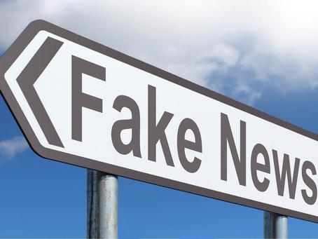 WhatsApp cria ferramenta para  checar se  imagem é Fake