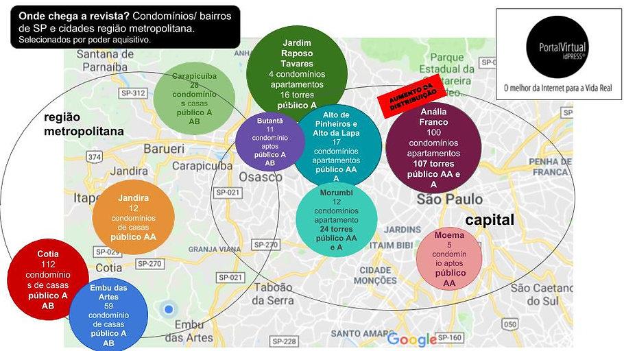 Localização dos Condomínios (2).jpg