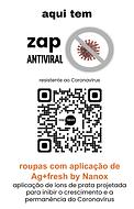display zap antiviral.png