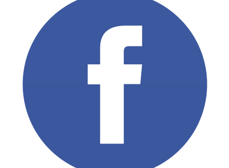 Cansado de Fake News? Veja como denunciar notícia falsa no Facebook