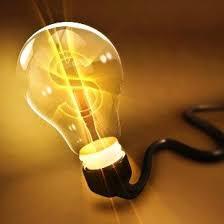 Autorizado aumento da conta de luz via bandeira tarifária