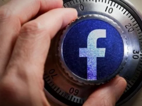 Facebook se prepara para operar  como banco