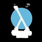 לוגו בהיר שקוף.png