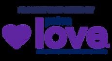Website-Badge-Color.png