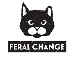 FERAL_CHANGE_NEW_SHIRT_DESIGN_BW_OL.jpg