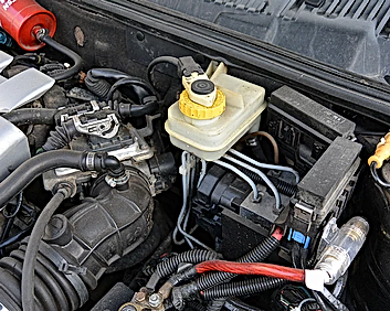 Car Mechanic.webp