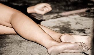 Informe del 25N. La violencia contra las mujeres: una lacra internacional