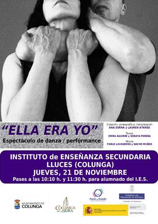 Conmemoramos el día internacional de la eliminación de la violencia contra la mujer