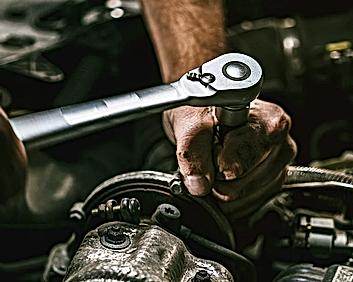 Car Mechanic (1).webp