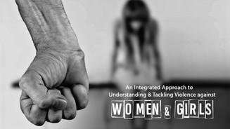 ¿Por qué el 25N es el día internacional contra la violencia de género?